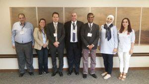 2017 CLDM Program (Amman)