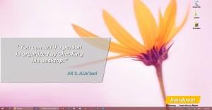 quote29